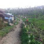 Bugabuga village